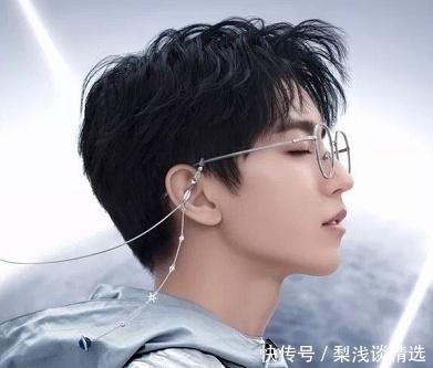 王俊凱20歲演唱會門票有多火爆?看到職業代搶的回復,粉絲哭了
